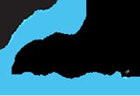 Logo | Corfu Paragliding